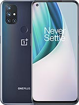 Oneplus OnePlus Nord N10