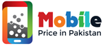 Mobile price in pakistan - Pakistan's daily updated mobile phone prices - MPIP.PK
