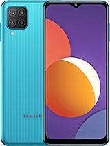 Samsung Samsung Galaxy M12