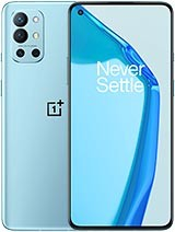 Oneplus OnePlus 9R
