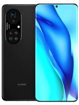 Huawei Huawei P50 Pro Plus