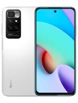 Xiaomi Xiaomi Redmi 10 Prime