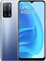 Oppo Oppo A53s