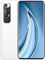 Xiaomi Xiaomi Mi 10S