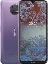 Nokia Nokia G10