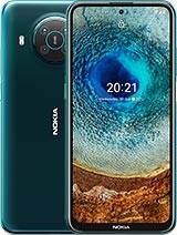 Nokia Nokia X10