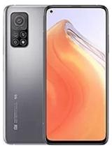 Xiaomi Xiaomi 11T Pro