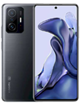 Xiaomi Xiaomi 11T