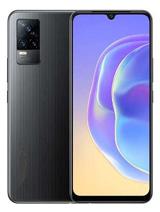 Xiaomi Xiaomi Civi
