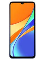 Xiaomi Xiaomi Poco C31