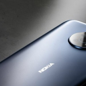 Nokia G50 5G Launched with Snapdragon Chip, 48MP Triple-Camera, and Curiously large Show