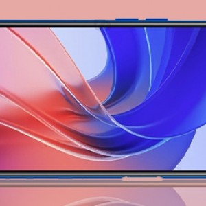Oppo A55 4G Included in Supposedly Official Press Pictures; Comes in Three Modern Energizing Colors
