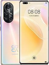 Huawei Huawei Nova 9 Pro