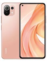 Xiaomi Xiaomi Mi 11 Lite NE